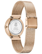 Diamond Citizen L Ambiluna