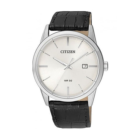 Citizen Gents Watch
