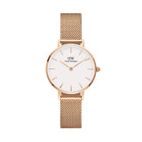 Classic Petit Melrose Watch