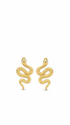 TI SENTO - Milano Earrings 7826SY