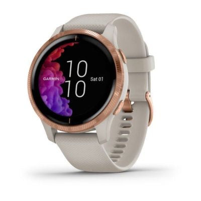 Garmin Venu GPS Watch