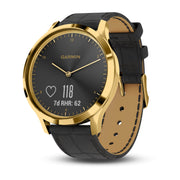 GARMIN LUX PURE GOLD