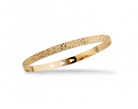 Mya Bay Bangle