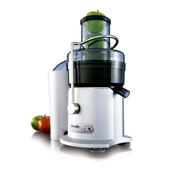 Breville Juice Extractor JE-95A