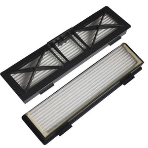 [OFFICIAL NEATO] Original Neato Botvac™ D-Series & Connected Series Ultra HEPA Filter for Neato