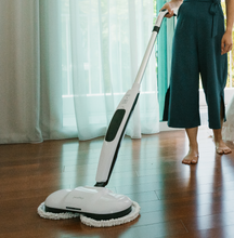 Load image into Gallery viewer, Corvan picaMop T7 Cordless Mop