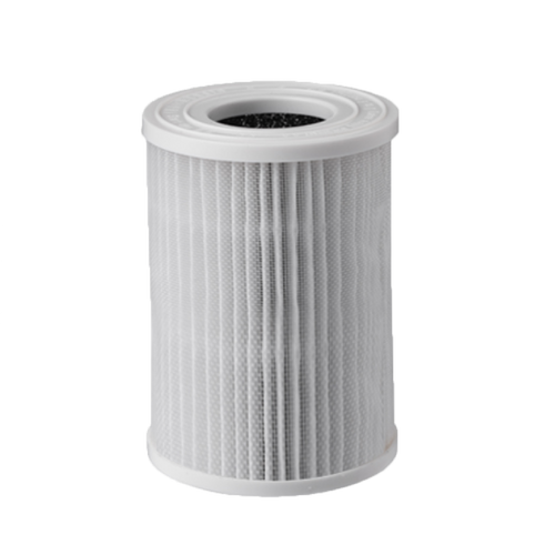 Corvan Personal Air Purifier AP02 HEPA Filter