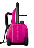 [Official Malaysia Version] Laurastar Lift+ Steam Iron (Pinky Pop)