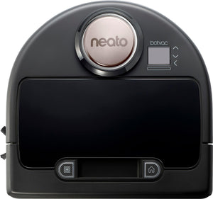 NEATO Robotic Vacuum Botvac Connected [Official by Corvan] (FREE HEPA filter x 1)
