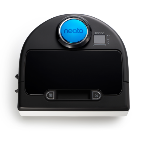 [In Stock Now] NEATO Robotic Vacuum Cleaner D85 Home Vacuum Cleaner Robot Pet & Anti-Allergy [Official by Corvan]