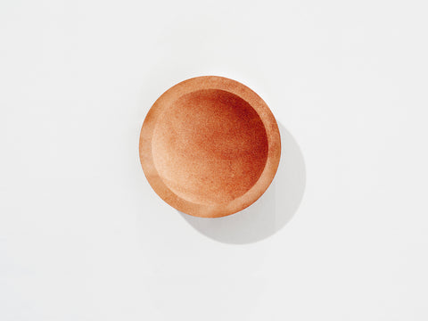 Core Collection Dish