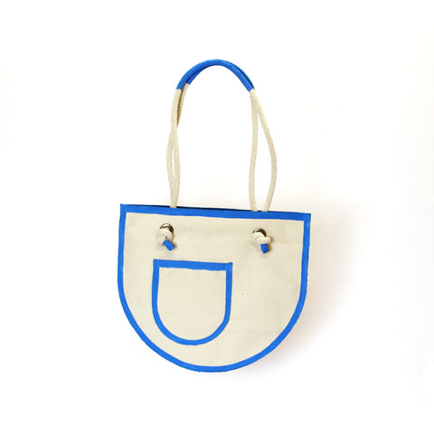 Sketch_Bag-Blue-round