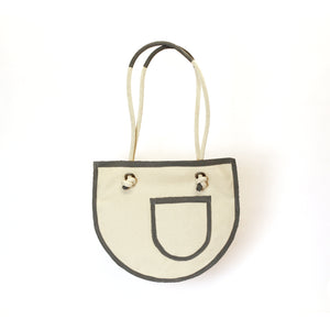 Sketch_Bag-grey-round