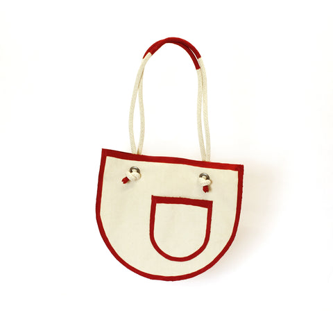 Sketch_Bag-red-round