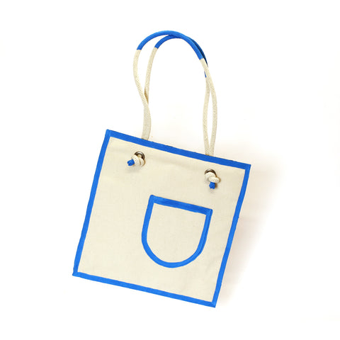 Sketch_Bag-Blue-square