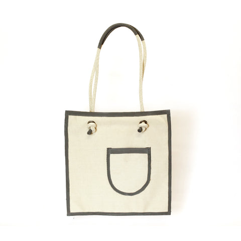 Sketch_Bag-Grey-square