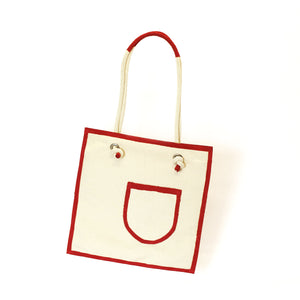 Sketch_Bag-Red-square