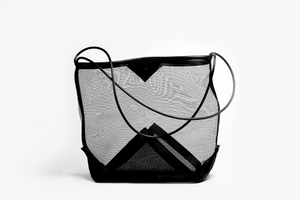 Screen Door Bag M