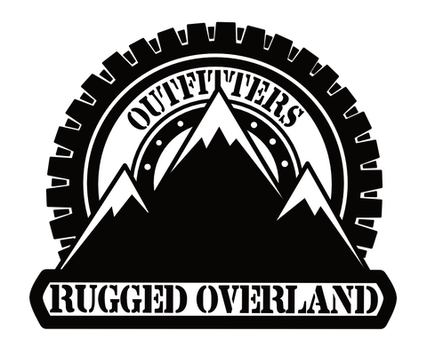 Rugged Overland Outfitters