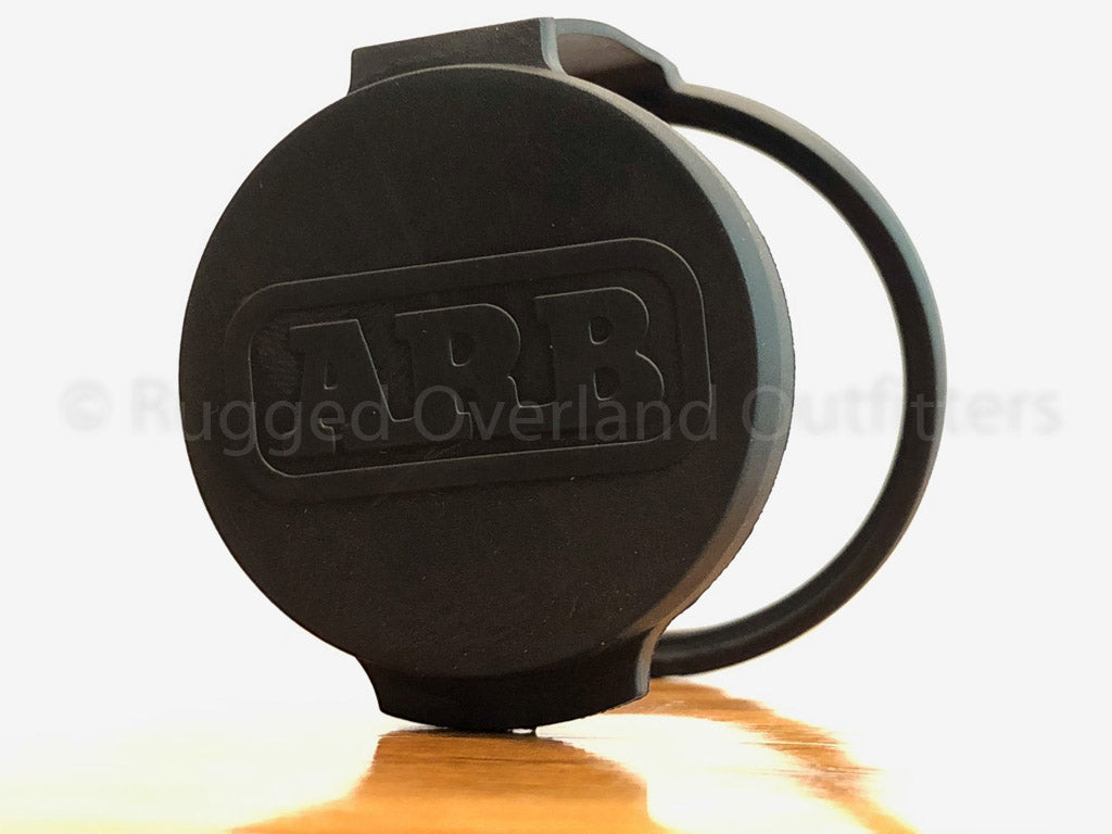 ARB HOSE COUPLING DUST CAP