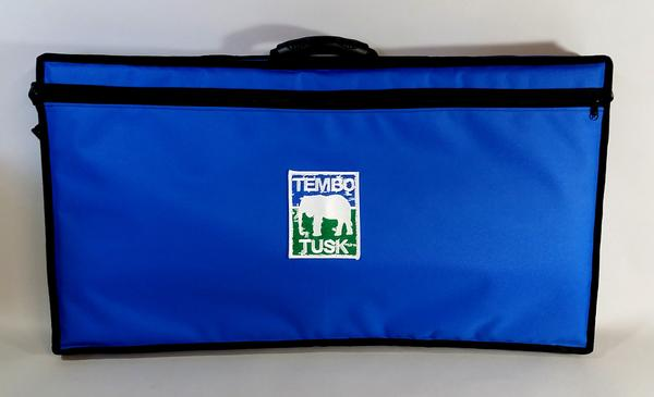 Tembo Tusk Camp Table Carry Bag