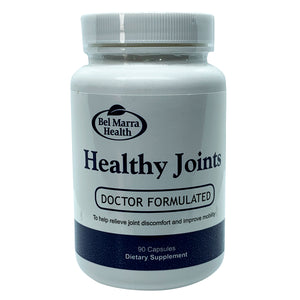 Healthy Joints 90 Capsules