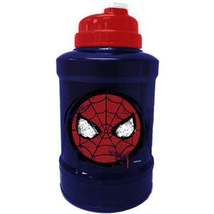 Marvel Power Jug- SPIDERMAN