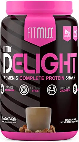 FITMISS Protein