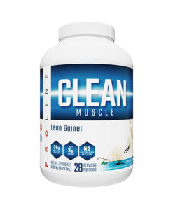 Proline-Clean Muscle Lean Gainer 1.54Kg