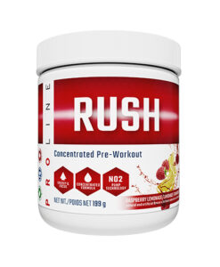 Proline- Rush Pre-Workout 30 servings