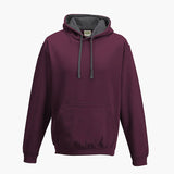 boyfriend hoodies unisex comfortable hoodies fleece hoodies over sized hoodies plus size hoodies