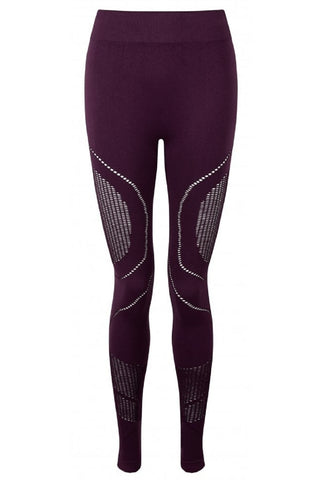 Multi Sport Reveal Leggings