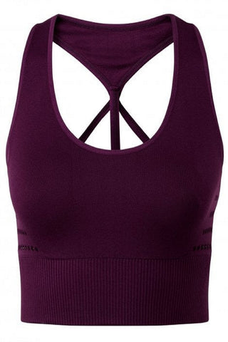 Multi-Sport Reveal Sports Bra