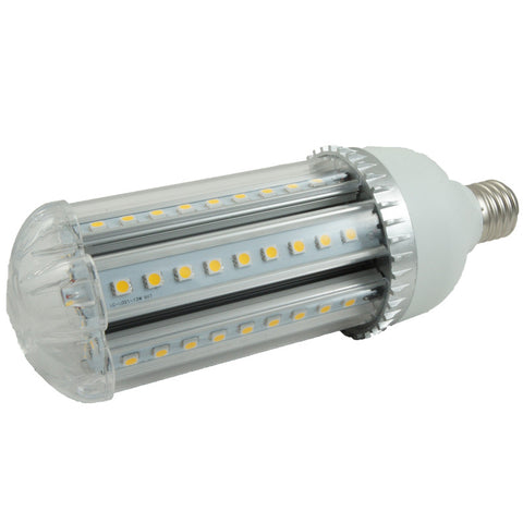 115W Equivalent - 20W Evolution LED Light Bulb- 10 Pack