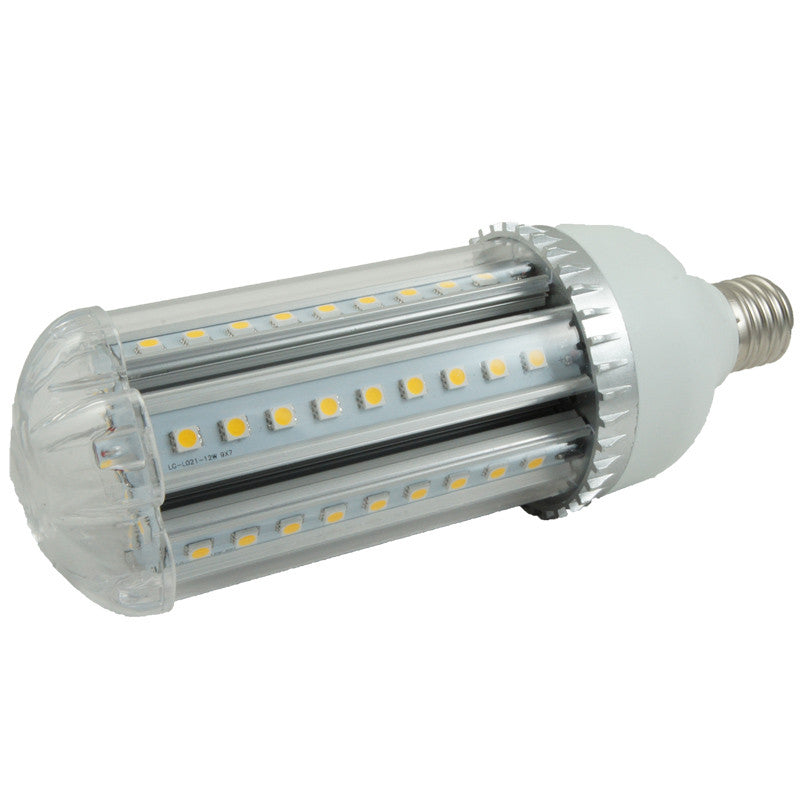 115W Equivalent - 20W Evolution LED Light Bulb- 50 Pack