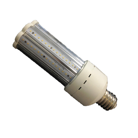 "45W  - ""NL-MH"" Post Top Lamp"