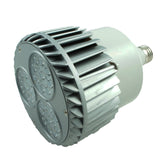 "Replaces a 250W - 60 Watt ""WSPR"" PAR30 OR High bay Replacement LED Bulb - E26 Base"