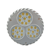 "Replaces a 175W - 33 Watt ""WSPR"" PAR30 OR High bay Replacement LED Bulb - E26 Base- 50 Pack"