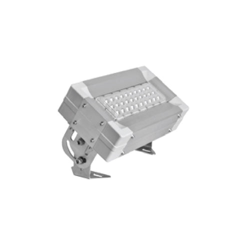 "30 Watt ""NUAO-30W"" LED Canopy Light - Gas Station Light"
