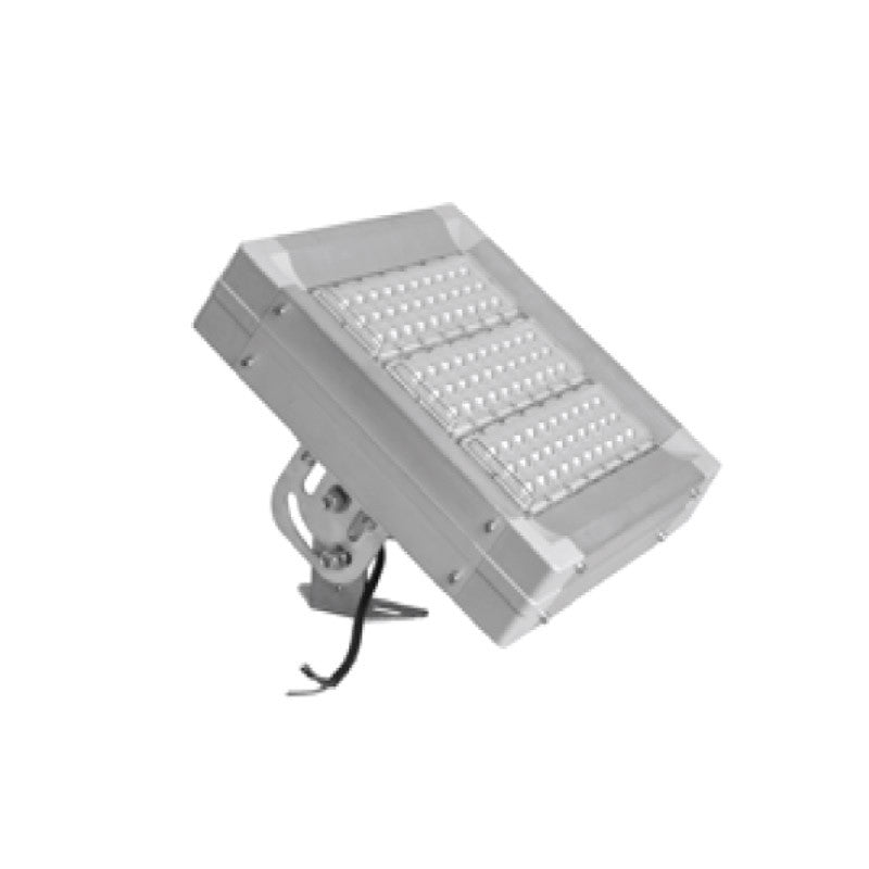 "90 Watt ""NUAO-90W"" LED Canopy Light - Gas Station Light"