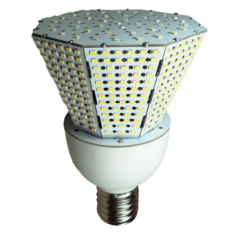 "60W  - ""NL-INV"" Inverted Down Light LED Post Top Lamp"