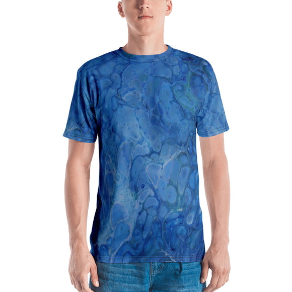 Ocean Views T-shirt