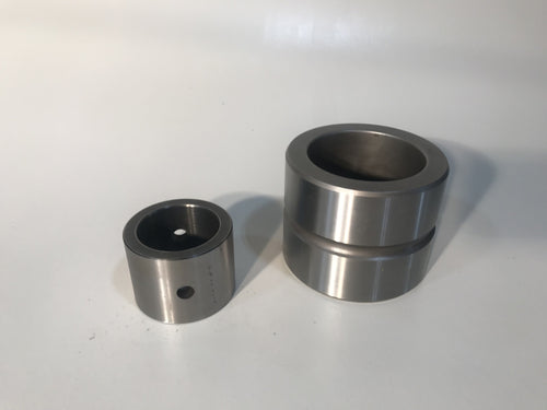 Hydraulic Breaker Tool Bushing