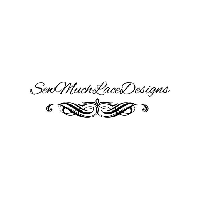 SewMuchLaceDesigns