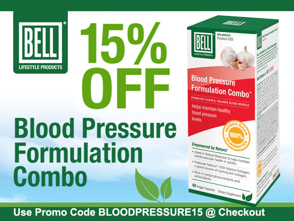 PM BELL BLOOD PRESSURE