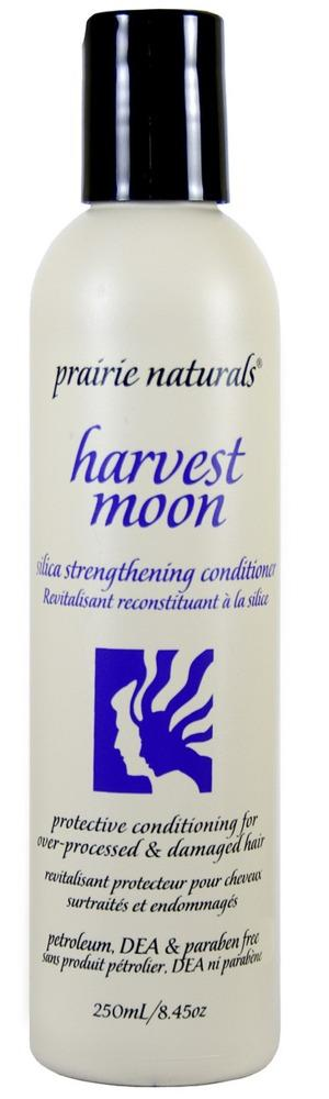 PRAIRIE NATURALS Conditioner Harvest Moon ( 250 ml )