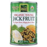 Native Forest Organic Young Jackfruit - 398ml