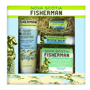 NS Fisherman Gift Box
