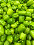 Peppers Org. 1lb