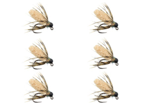 Mop Jig Fly | Wild Water Fly Fishing